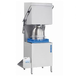 Martin Food Equipment Wexiodisk-WD-7-01-300x300 --SOLD-- Wexiödisk WD-7 (Display Unit)