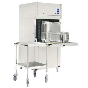 Martin Food Equipment Wexiodisk-WD-90GR-HC-01-300x300 Wexiödisk WD-90GR HC Potwasher