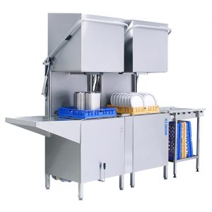Martin Food Equipment Wexiodisk-WD-PRM7-01-300x300 Wexiödisk WD-PRM7 (Display Unit)