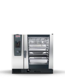 Martin Food Equipment iCombi-Classic-10-21_image-webl-1-250x300 iCombi Classic 10-2/1 E/G
