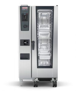 Martin Food Equipment iCombi-Classic-20-11_image-webl-2-250x300 iCombi Classic 20-1/1 E/G