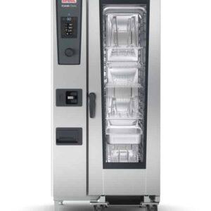 Martin Food Equipment iCombi-Classic-20-11_image-webl-2-300x300 iCombi Classic 20-1/1 E/G