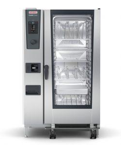 Martin Food Equipment iCombi-Classic-20-21_image-webl-250x300 iCombi Classic 20-2/1 E/G