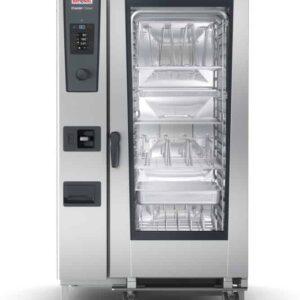 Martin Food Equipment iCombi-Classic-20-21_image-webl-300x300 iCombi Classic 20-2/1 E/G