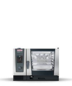Martin Food Equipment iCombi-Classic-6-21_image-webl-1-250x300 iCombi Classic 6-2/1 E/G