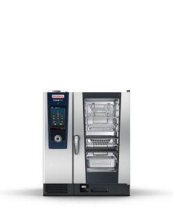 Martin Food Equipment iCombi-Pro-10-11_image-webl-2-250x300 iCombi Pro 10-1/1 E/G
