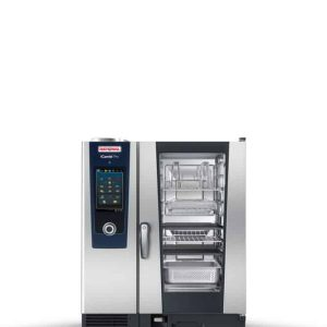 Martin Food Equipment iCombi-Pro-10-11_image-webl-2-300x300 iCombi Pro 10-1/1 E/G