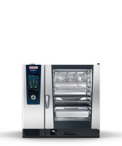 Martin Food Equipment iCombi-Pro-10-21_image-webl-250x300 iCombi Pro 10-2/1 E/G