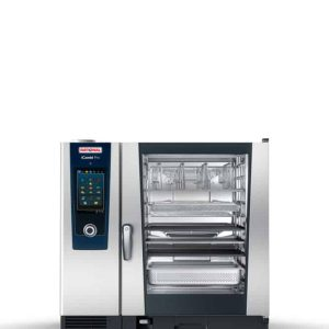 Martin Food Equipment iCombi-Pro-10-21_image-webl-300x300 iCombi Pro 10-2/1 E/G