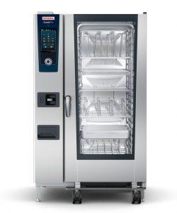 Martin Food Equipment iCombi-Pro-20-21_image-webl-250x300 iCombi Pro 20-2/1 E/G