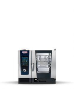 Martin Food Equipment iCombi-Pro-6-11_image-webl-1-250x300 iCombi Pro 6-1/1 E/G