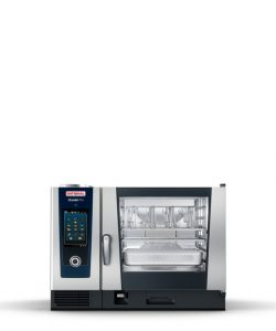 Martin Food Equipment iCombi-Pro-6-21_image-webl-1-250x300 iCombi Pro 6-2/1 E/G
