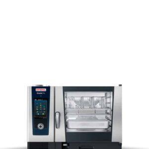 Martin Food Equipment iCombi-Pro-6-21_image-webl-1-300x300 iCombi Pro 6-2/1 E/G