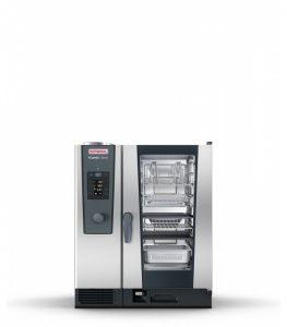 Martin Food Equipment rational-icombi-classic-10-11-263x300 iCombi Classic 10-1/1 E/G