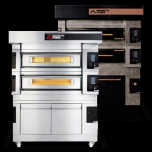 Martin Food Equipment serieS_S105E-1-300x300 Moretti Forni Serie S Pizza Oven
