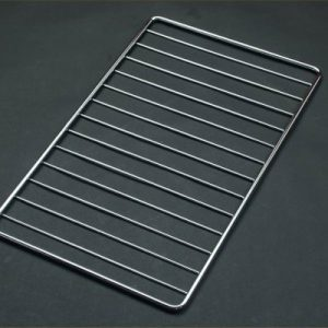 Martin Food Equipment 10261-4-300x300 1/1 gastronorm Oven Grid Stainless Steel