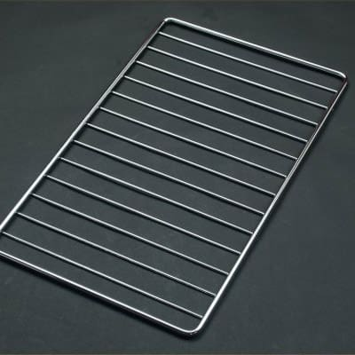 Martin Food Equipment 10261-4 1/1 gastronorm Oven Grid Stainless Steel