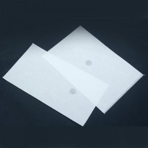 Martin Food Equipment 10304-3-300x300 Filter paper for Henny Penny Fryers