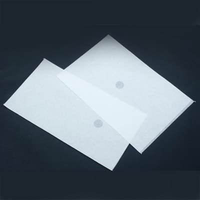 Martin Food Equipment 10304-3 Filter paper for Henny Penny Fryers