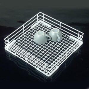 Martin Food Equipment 10315-3-300x300 Elettrobar Cup/Glass Rack 350 x 350 x 110mm