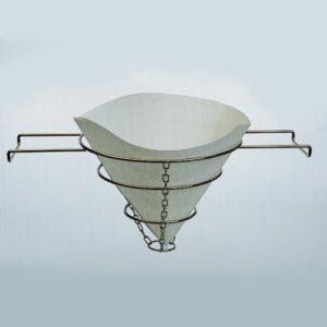 Martin Food Equipment 10328-3-300x300 Fryer Filter Cones