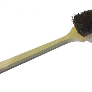 Martin Food Equipment 10337-3-300x300 Keating Palmetto Brush