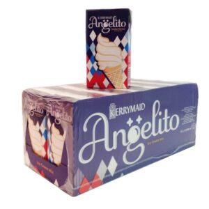 Martin Food Equipment 10372-3-300x300 Angelito Ice Cream Mix 12 x 1 Litres