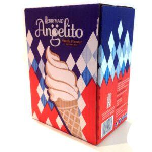 Martin Food Equipment 10373-3-300x300 Angelito Ice Cream Mix 5lt.