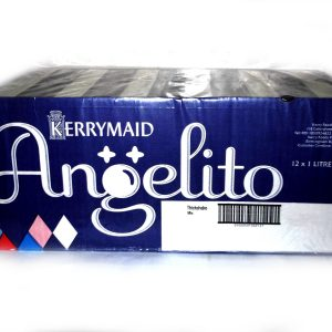 Martin Food Equipment 10375-3-300x300 Angelito Thick Shake 12 x 1lt.