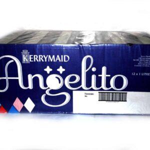 Martin Food Equipment 10375-3-300x300 Angelito Thick Shake 12 x 1lt.