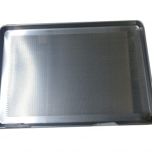 Martin Food Equipment 10656-3-300x300 Henny Penny Perforated Bun Pan