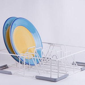 Martin Food Equipment 10739-3-300x300 Elettrobar Plate Rack385 x 385mm