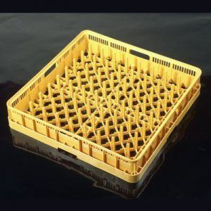 Martin Food Equipment 12163-3-300x300 Wexiodisk Plate BasketModel GUT
