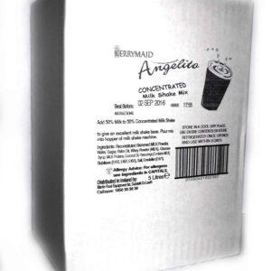 Martin Food Equipment 12671-300x300 Angelito Milkshake Mix Concentrate 5 litre