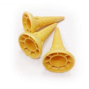 Martin Food Equipment 12902-3-300x300 Angelito Wafer Ice Cream Cones