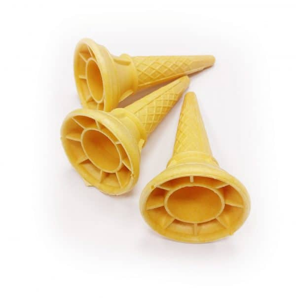 Martin Food Equipment 12902-3 Angelito Wafer Ice Cream Cones