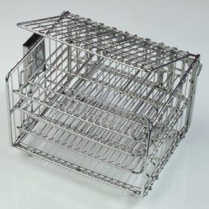 Martin Food Equipment 12990-3-300x300 Henny Penny Layered Basket 500/8000