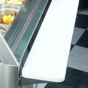 Martin Food Equipment 13050-3-300x300 HMR 104 Plastic Cutting Board