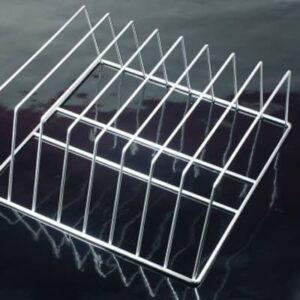 Martin Food Equipment 13346-3-300x300 Elettrobar Stainless Steel Insert