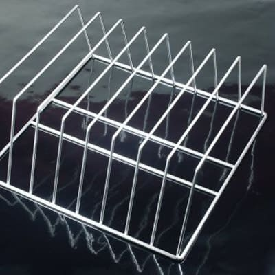 Martin Food Equipment 13346-3 Elettrobar Stainless Steel Insert