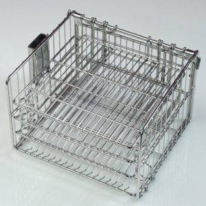 Martin Food Equipment 13379-3-300x300 Henny Penny Layered Basket 600 GAS
