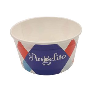 Martin Food Equipment 13398-7-300x300 Angelito Ice Cream Cups 3-4oz