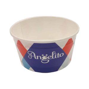 Martin Food Equipment 13398-7-300x300 Angelito Ice Cream Cups 3-4oz