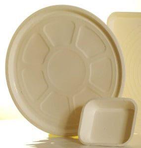 Martin Food Equipment 13462-2-285x300 Turbochef Pressware Round Plate