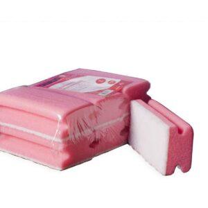 Martin Food Equipment 13535-3-300x300 Turbochef Non Scratch sponge