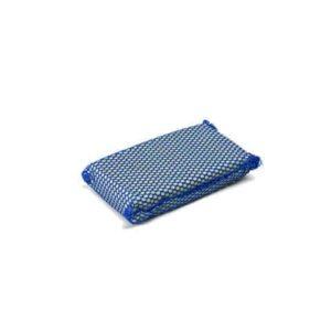 Martin Food Equipment 13536-5-300x300 Turbochef Fastnet Cleaning sponge