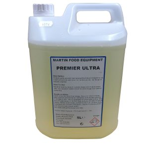 Martin Food Equipment 13556-2-300x300 Premier Ultra Washing Detergent