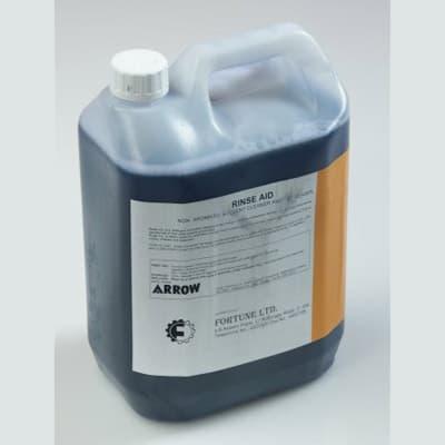 Martin Food Equipment 13607-2 Arrow Rinse-Aid