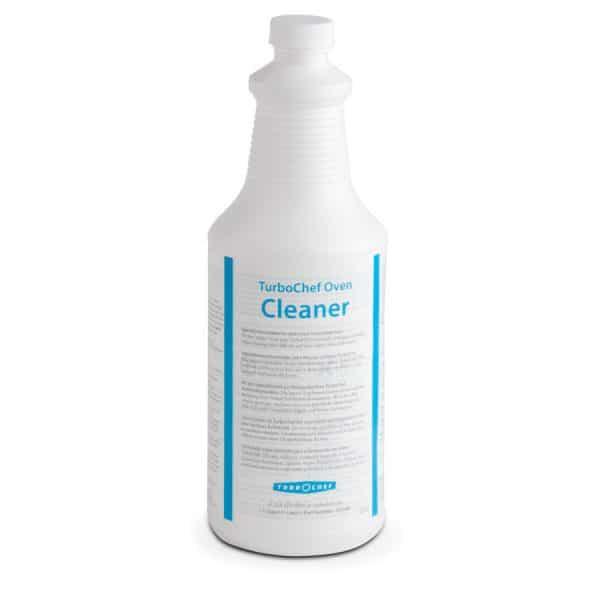 Martin Food Equipment 13964-2 TurboChef Cleaner Spray