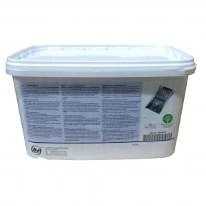 Martin Food Equipment 14244-2-300x300 Martin Food Rinse Agent Tablets